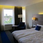 Foto Park Inn by Radisson Palace Southend-on-