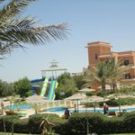 Bilde fra The Three Corners Sunny Beach Resort