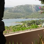 Photo de Park Hotel Cala di Lepre & Spa