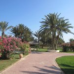Foto Sprinclub Djerba Golf & Spa