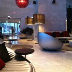 Photo de Myriad by SANA Hotels