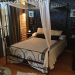 Hotel Boutique Maribel의 사진