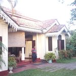 Photo de Sumudu Guest House