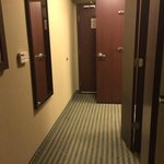 Photo de Holiday Inn Columbia East