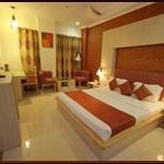 Photo de Hotel Rajshree