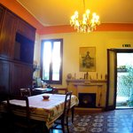 Photo of Albergo Bernini
