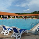 Photo of Hotel Allegro Varadero