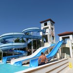 Photo of Sural Resort