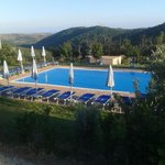 Photo of Tenuta dell'Argento Resort
