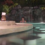 Foto di Arenal Springs Resort and Spa