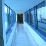 Photo of Antillia Hotel Apartamento