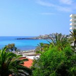 Photo of Hotel Palia Sa Coma Playa