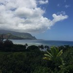 Photo de The Point at Poipu