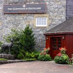 Photo de Glenfiddich Distillery