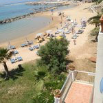 Photo of Al Gabbiano Hotel sul Mare