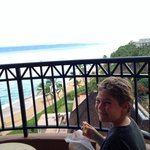 Foto de Royal Lahaina Resort