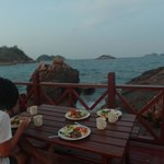 Redang Reef Resort照片