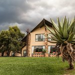 Three Cities Alpine Heath Resort Foto