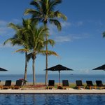 Fiji Beach Resort & Spa Managed by Hilton Foto