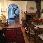 B&B Michelangeli의 사진
