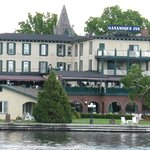 Φωτογραφία: The Gananoque Inn and Spa