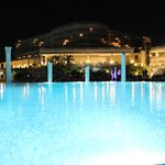 Starlight Convention Center Thalasso & Spa