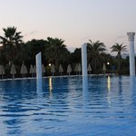 Foto Starlight Convention Center Thalasso & Spa