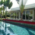 MEN's Resort & Spa - Gay Hotel resmi