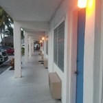Photo of Key Colony Beach Motel