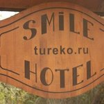Photo of Smile Butik Hotel
