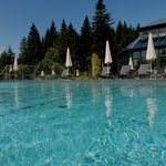 Photo of Interalpen-Hotel Tyrol