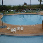 Photo de Hotel Playas de Guardamar