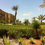 Photo of Mazagan Beach Resort