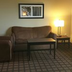 La Quinta Inn & Suites Bonita Springs Naples North照片