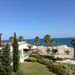 Фотография Grande Real Santa Eulalia Resort & Hotel Spa
