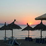 Φωτογραφία: Antigoni Beach Hotel & Suites
