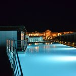 Bilde fra Cavo Spada Luxury Resort & Spa