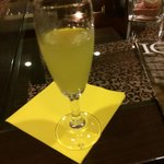 Great Limoncello