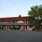 Red Horse Inn - Falmouth照片