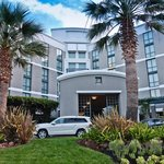 Renaissance ClubSport Walnut Creek Hotel Foto