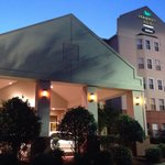 Φωτογραφία: Homewood Suites by Hilton Augusta