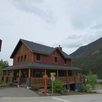 Photo of Fireweed Hostel
