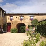 Photo of Agriturismo Marciano