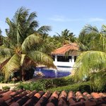 Mayan Princess Beach & Dive Resort의 사진