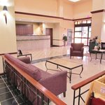 Photo de La Quinta Inn & Suites Newark - Elkton