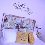 Allara Homestead Bed & Breakfast의 사진