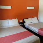 Motel 6 Santa Barbara - Carpinteria North의 사진
