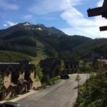 Foto van Moonlight Basin Resort