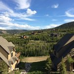Foto di Moonlight Basin Resort