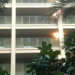 Foto van Sheraton Suites Cypress Creek Ft. Lauderdale